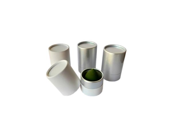 厂价出售现货纸罐 内部防水纸筒 公版样品圆筒一个起拿