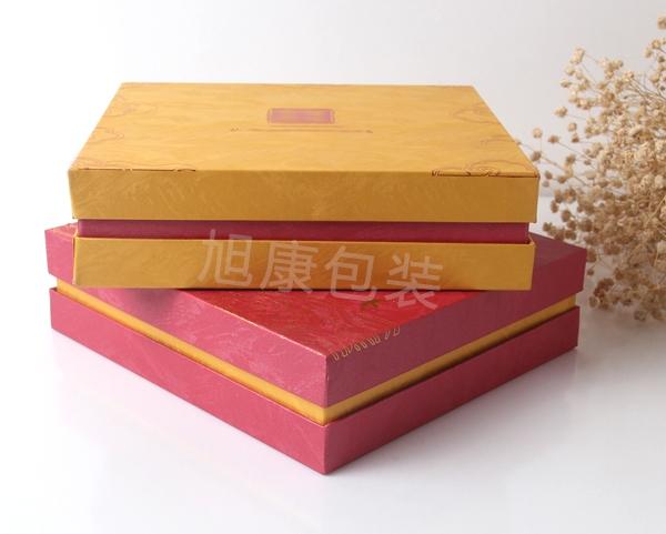 深圳即食燕窝盒