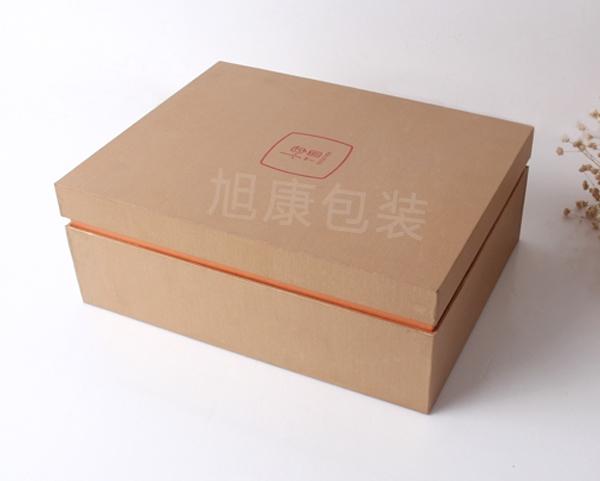 深圳水晶杯包装盒