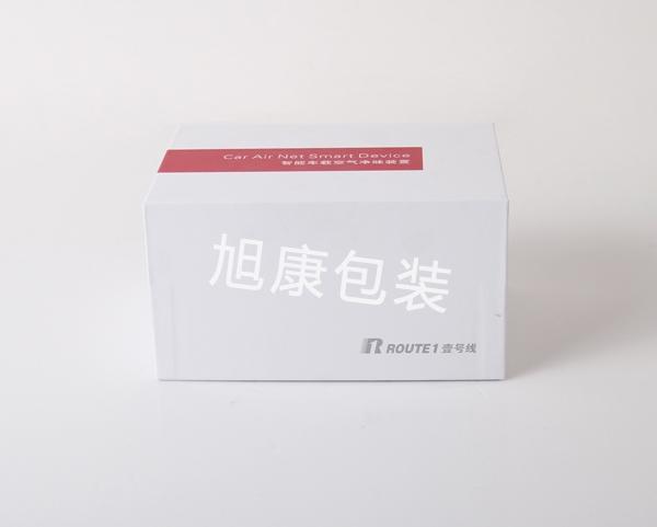 深圳汽配包装盒