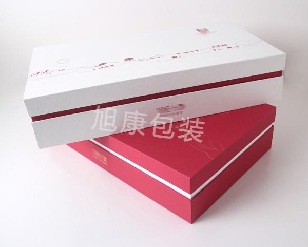深圳月饼礼盒