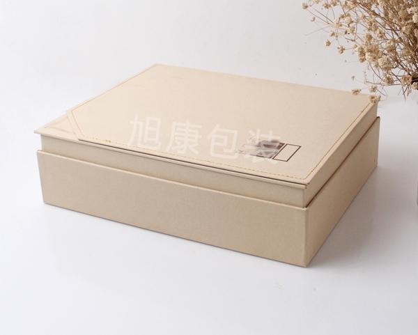 车线茶叶盒