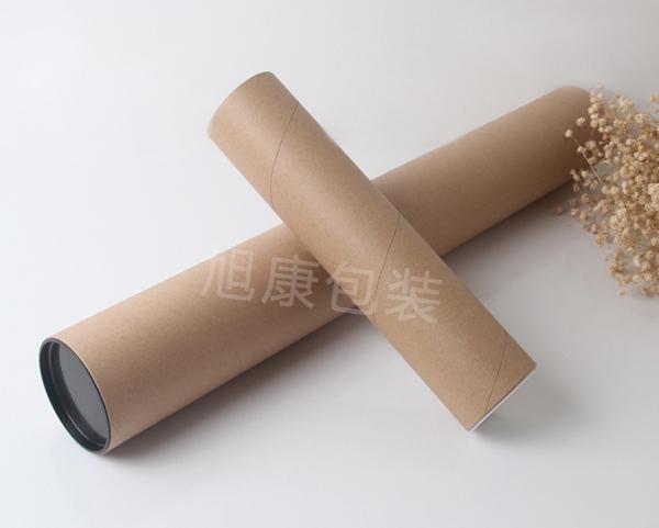 深圳高强纸管