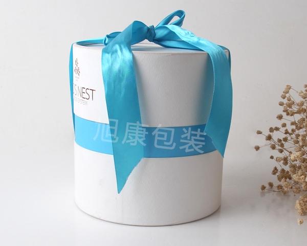 娇晓娇化妆品盒