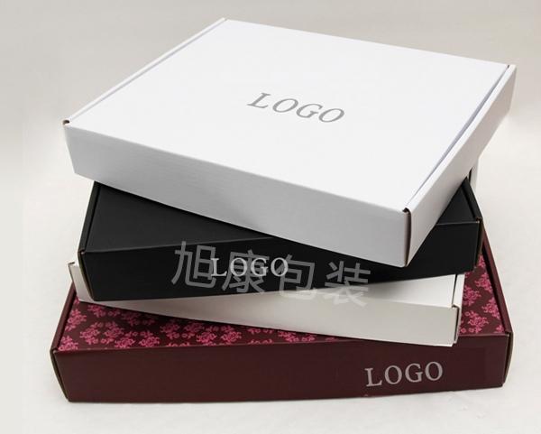 天津彩色飞机盒