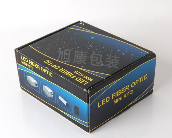 天津电源盒
