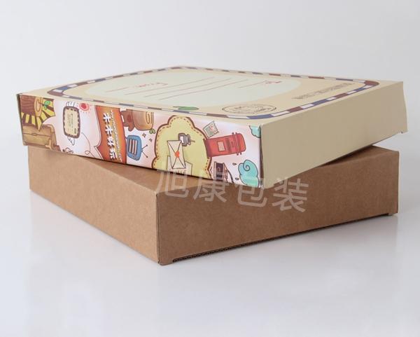天津相册坑盒