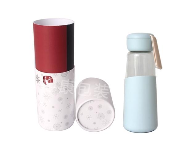 深圳创意保温杯筒