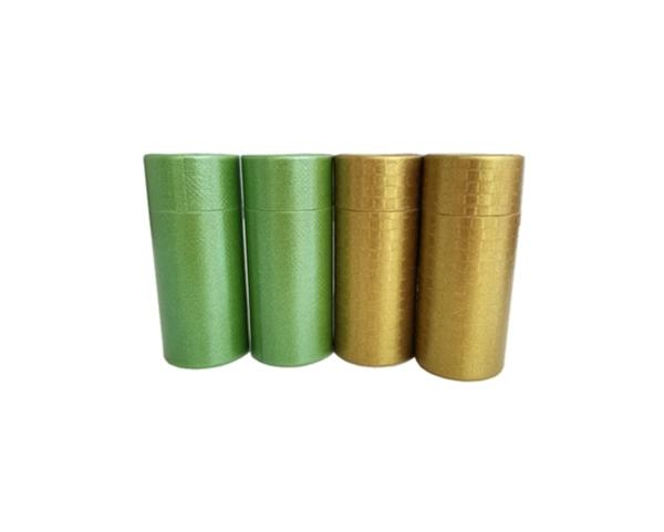 厂价现HUO出售10ml15ml12ml通用眼睫毛胶水圆型纸筒1个起批